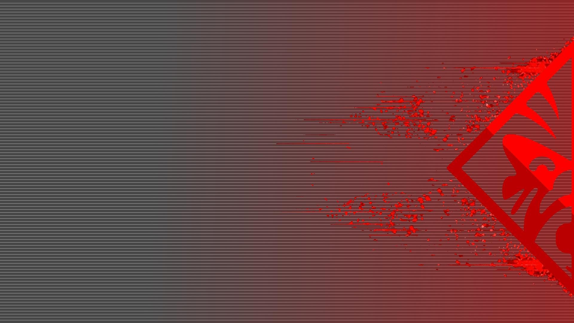 HD Omen Desktop Wallpapers - Wallpaper Cave