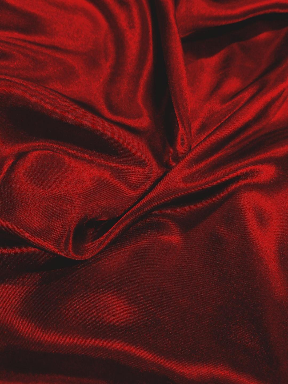 Red 4k Phone Wallpapers - Wallpaper Cave