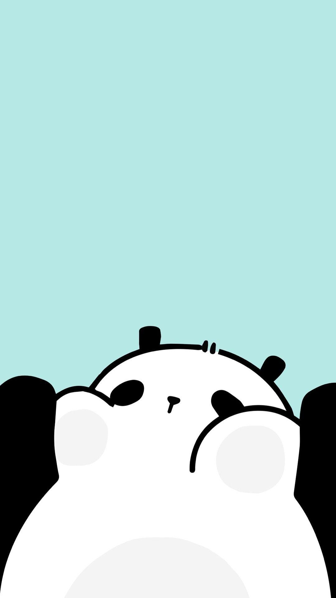 Kawaii 1080x1920 Wallpapers Wallpaper Cave