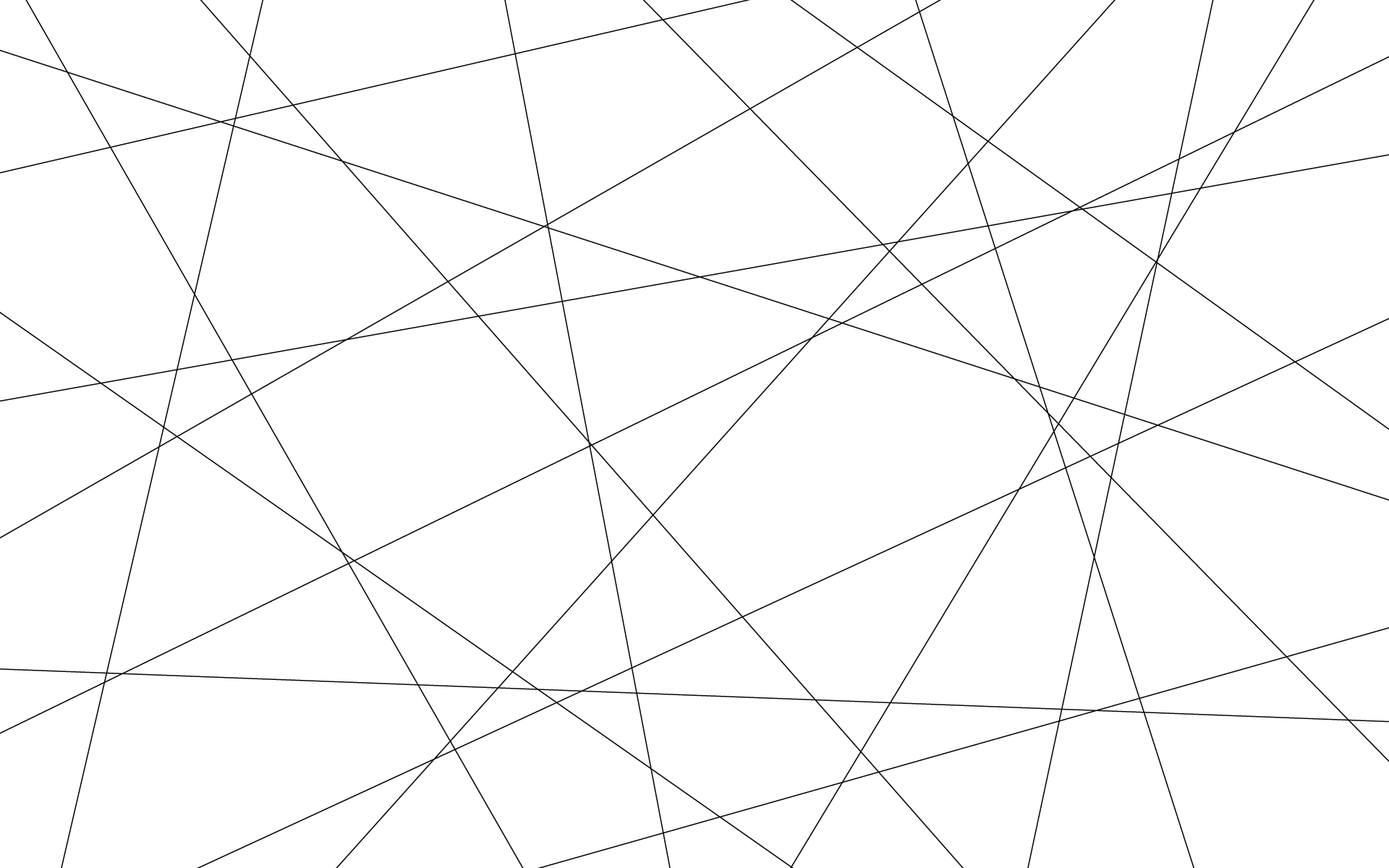 Aesthetic Desktop White Wallpapers - Wallpaper Cave