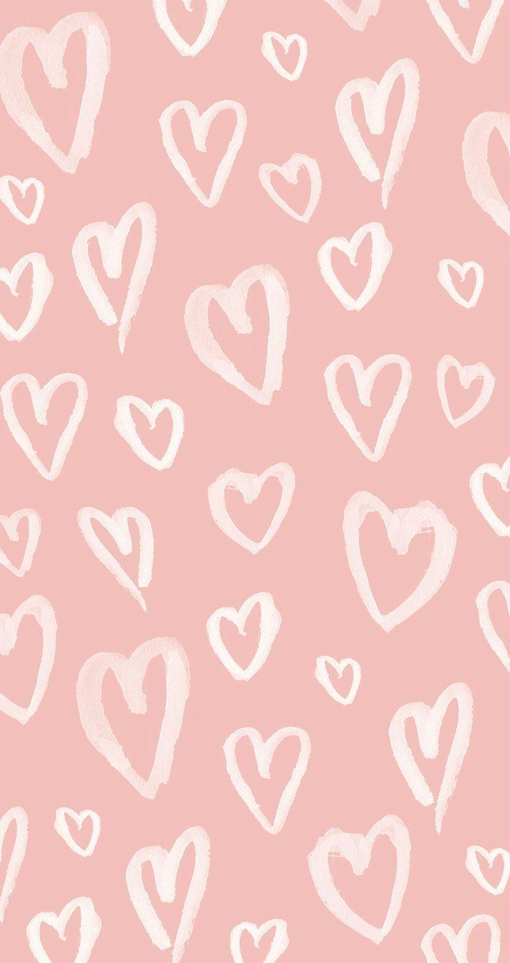 Valentine Aesthetic Wallpapers Wallpaper Cave