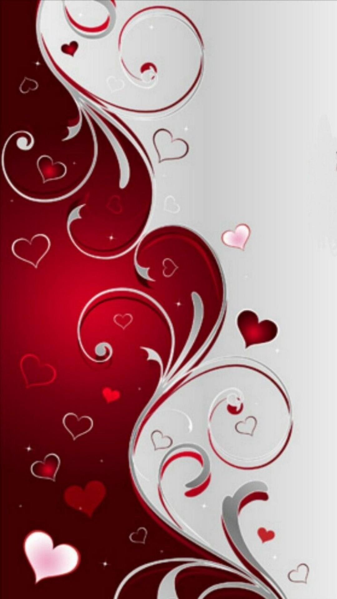 Valentines Day Wallpapers iPhone