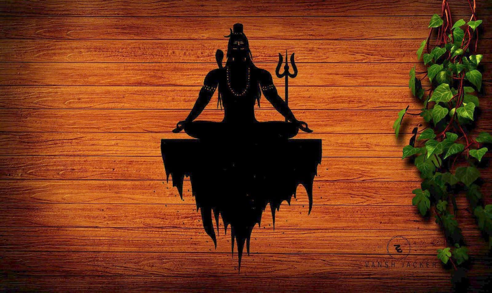 Meditation Ultra Hd Wallpapers Wallpaper Cave
