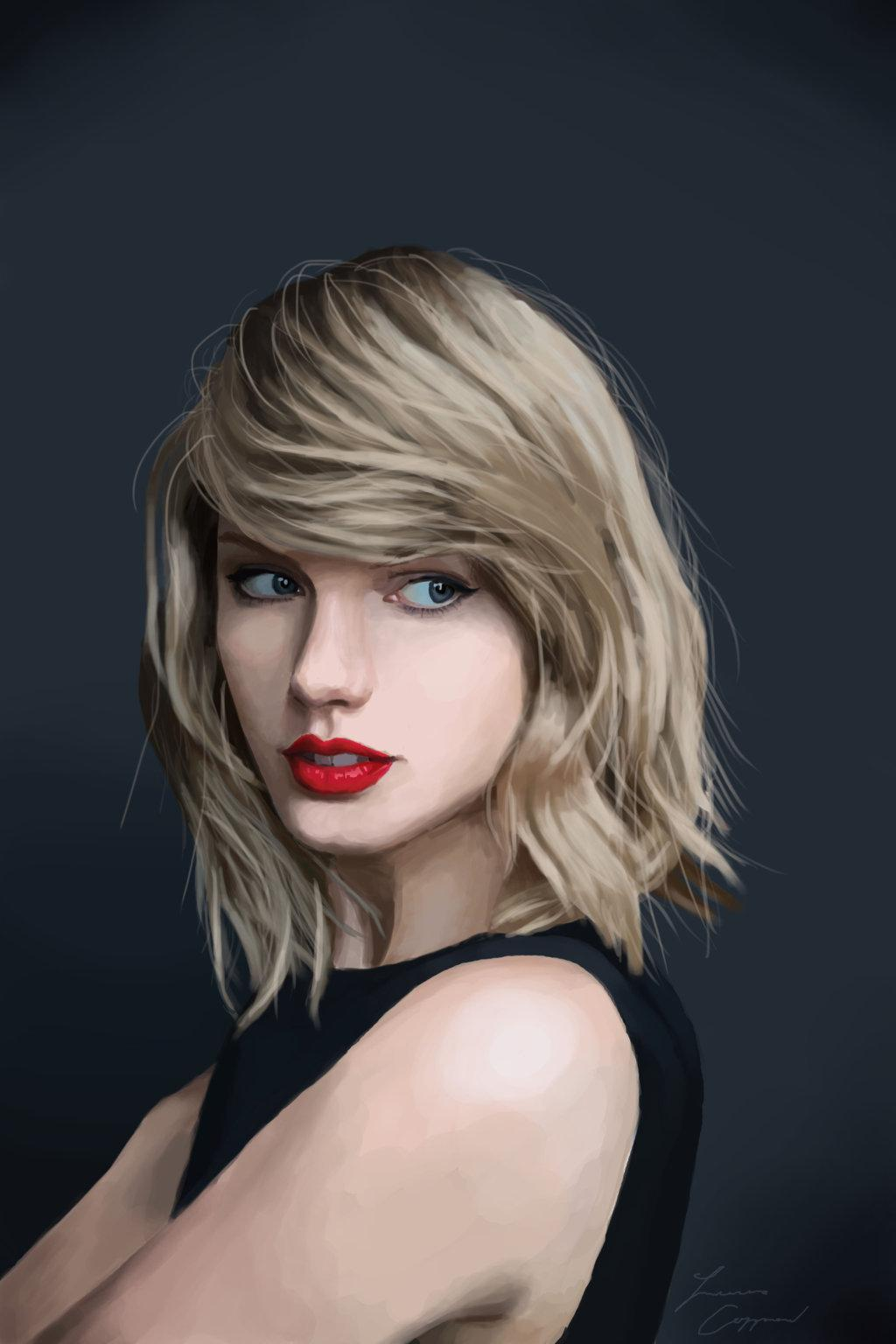 Taylor Swift Phone Wallpapers - Wallpaper Cave