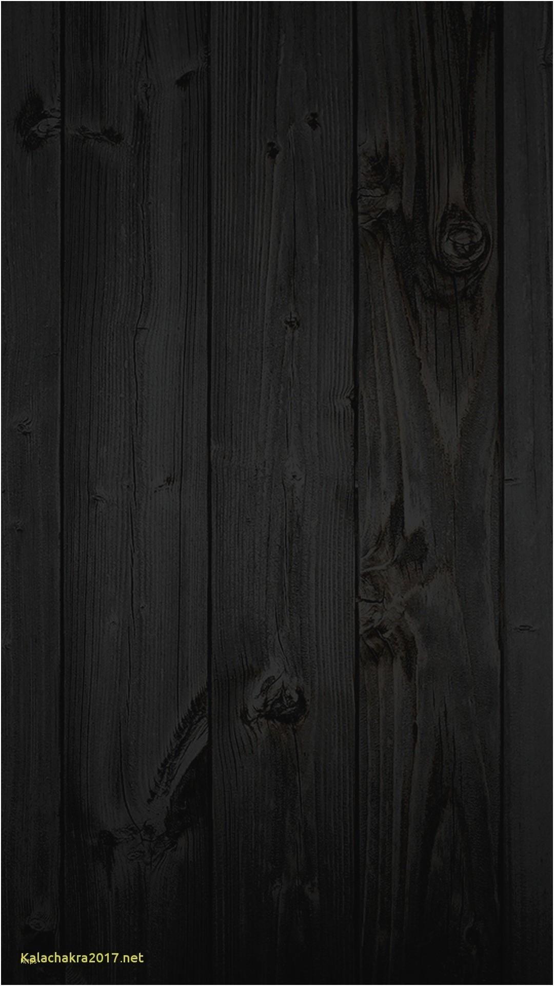 Dark Phone 4k Wallpapers Wallpaper Cave