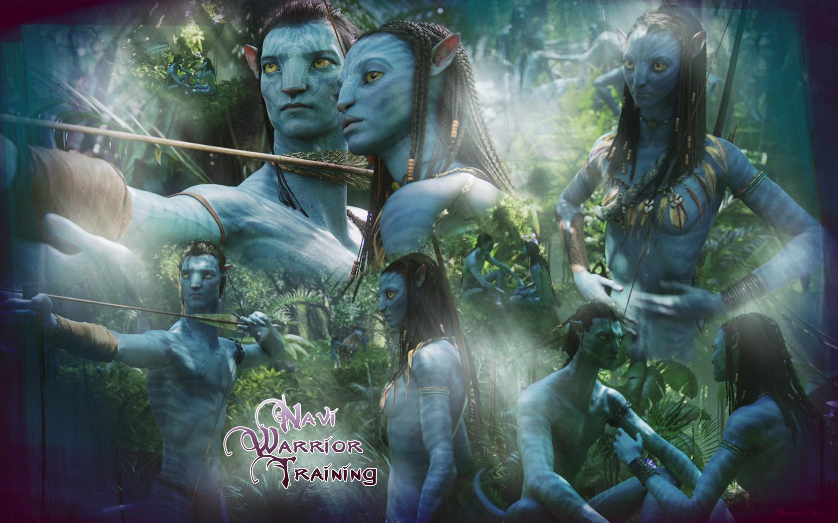 Avatar 2 Movie Toruk Makto Wallpapers Wallpaper Cave