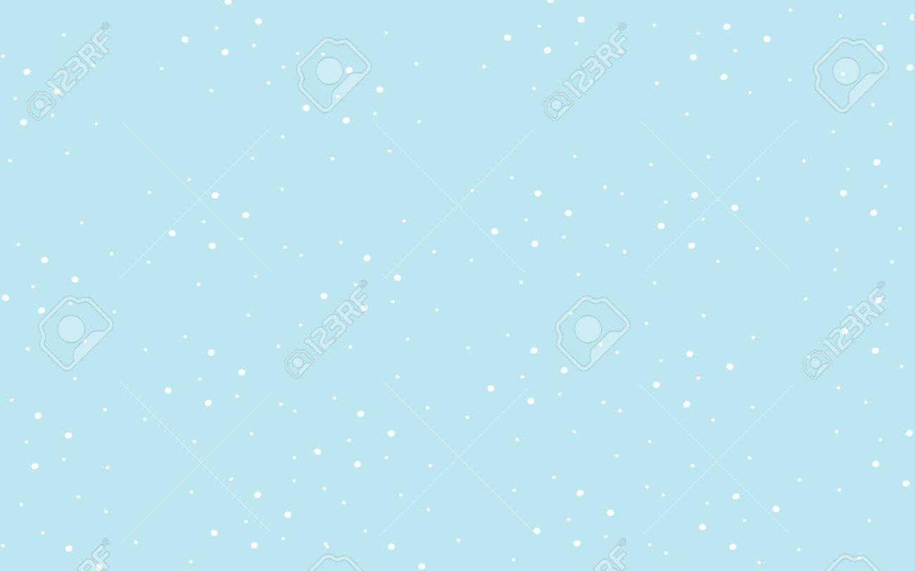 Aesthetic Pastel Blue Wallpapers Wallpaper Cave Baby blue wallpaper wallpaper pastel mood wallpaper iphone background wallpaper blue wallpapers iphone wallpapers purple wallpaper lock lockscreen wallpaper landscape sky cloud clouds sea ocean water pink purple lilac pinkish blue pastel aesthetic sand beach sunset random. aesthetic pastel blue wallpapers