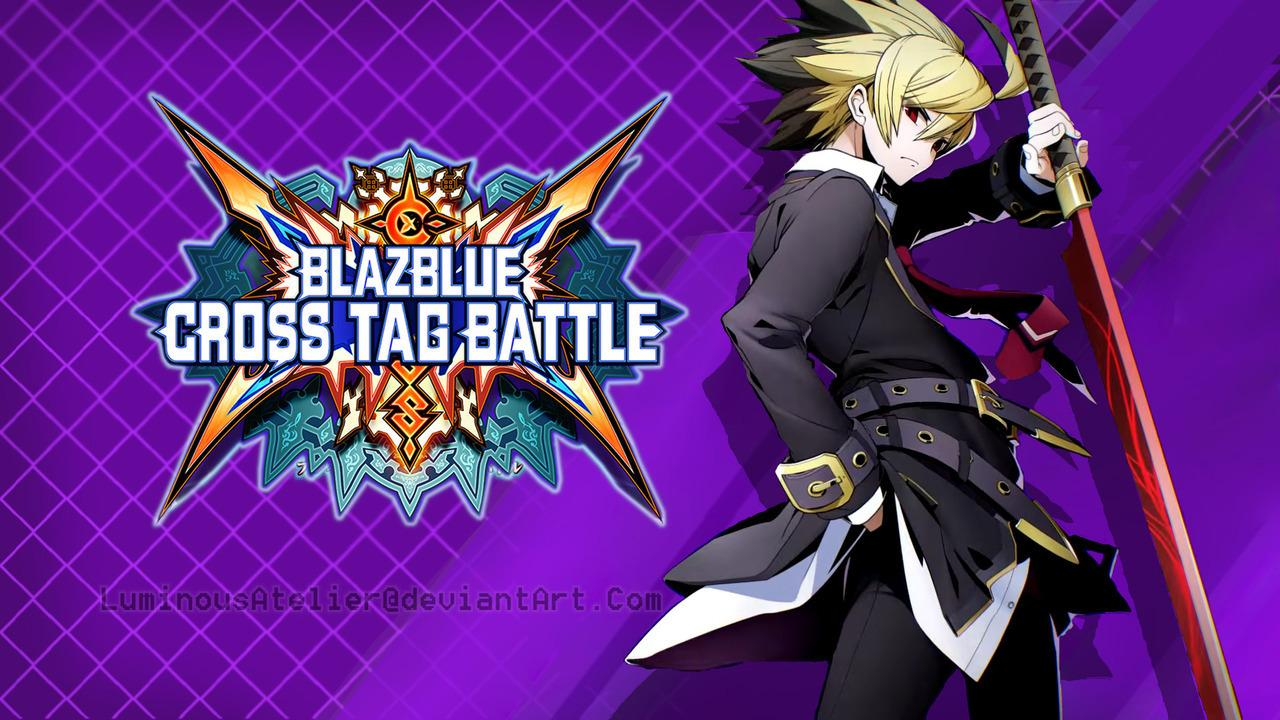 Under Night In Birth Exe Late Cl R Wallpapers Wallpaper Cave