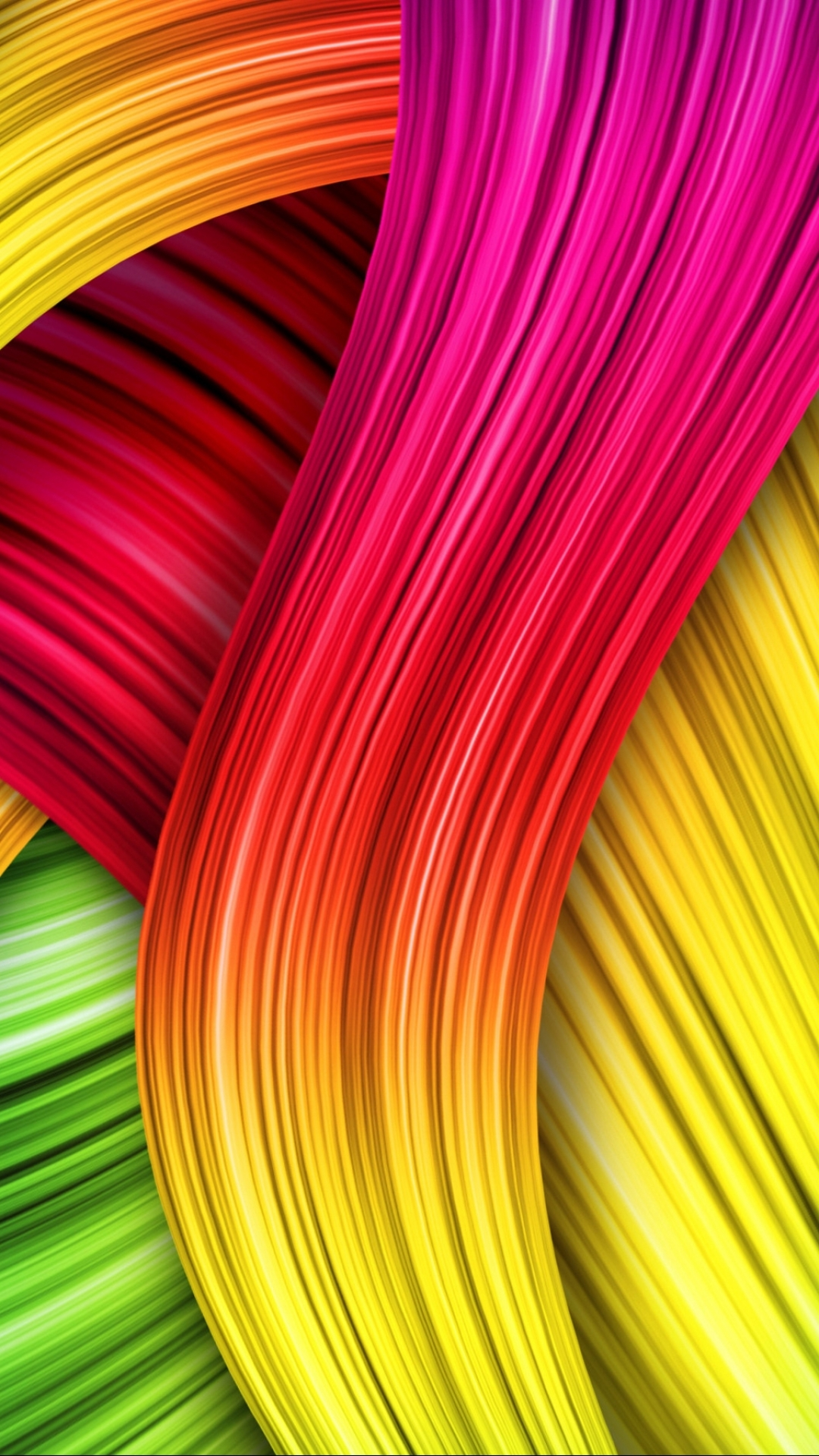 View Colourful Iphone 6 Wallpaper Images