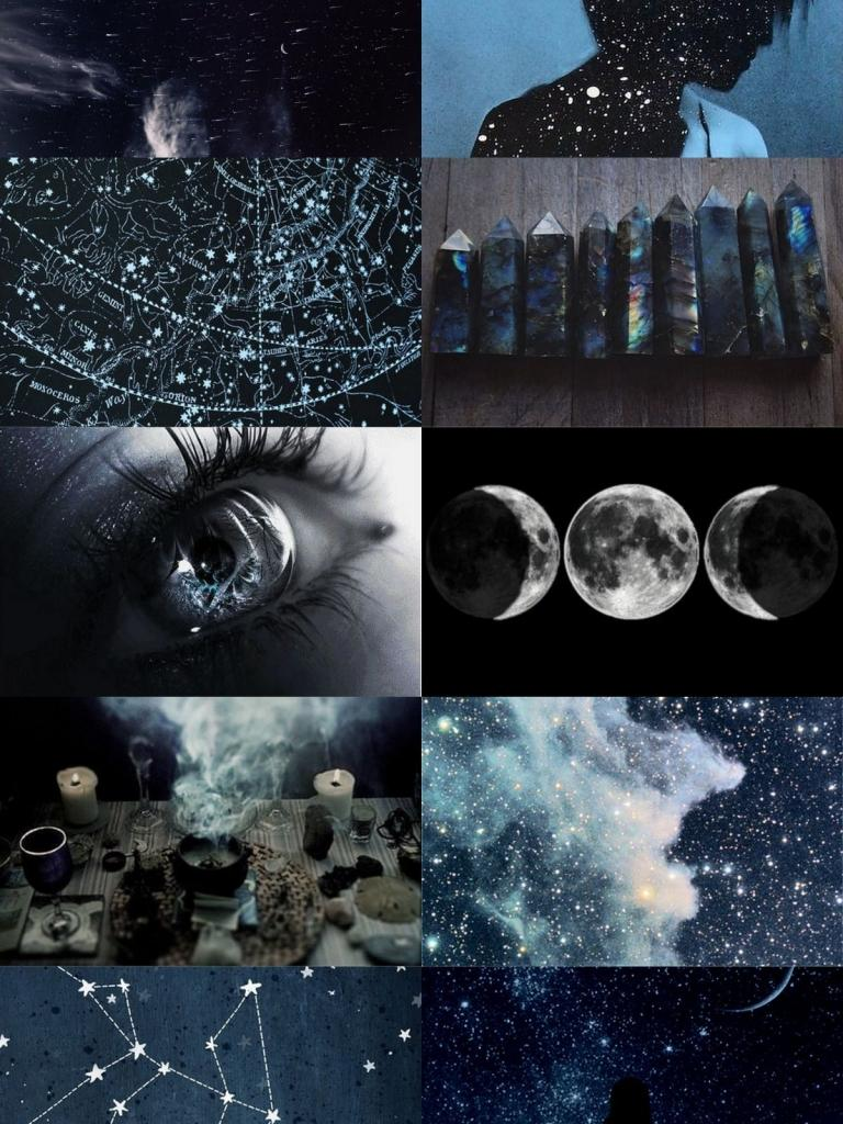 Witch Aesthetic Wallpapers Wallpaper Cave The witch aesthetic начал(а) читать. witch aesthetic wallpapers wallpaper cave