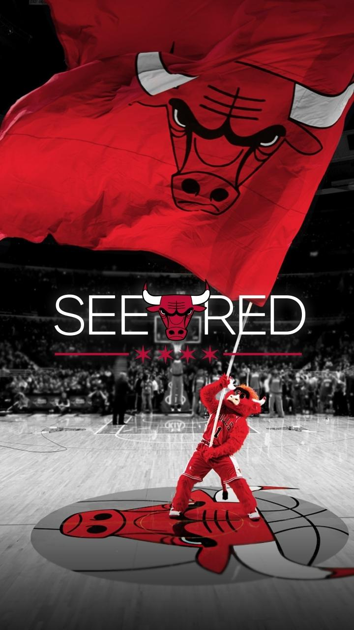 Latest Chicago Bulls Wallpapers For Android Full Hd