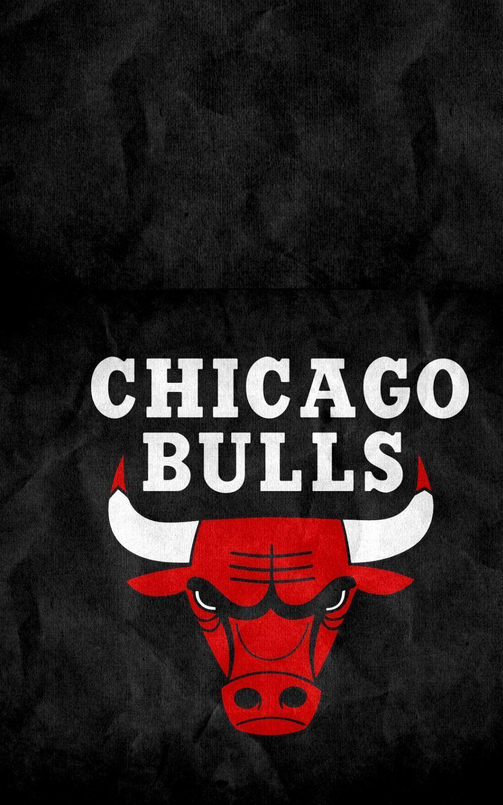 Chicago Bulls Wallpapers Hd 2017 Wallpapers Cave