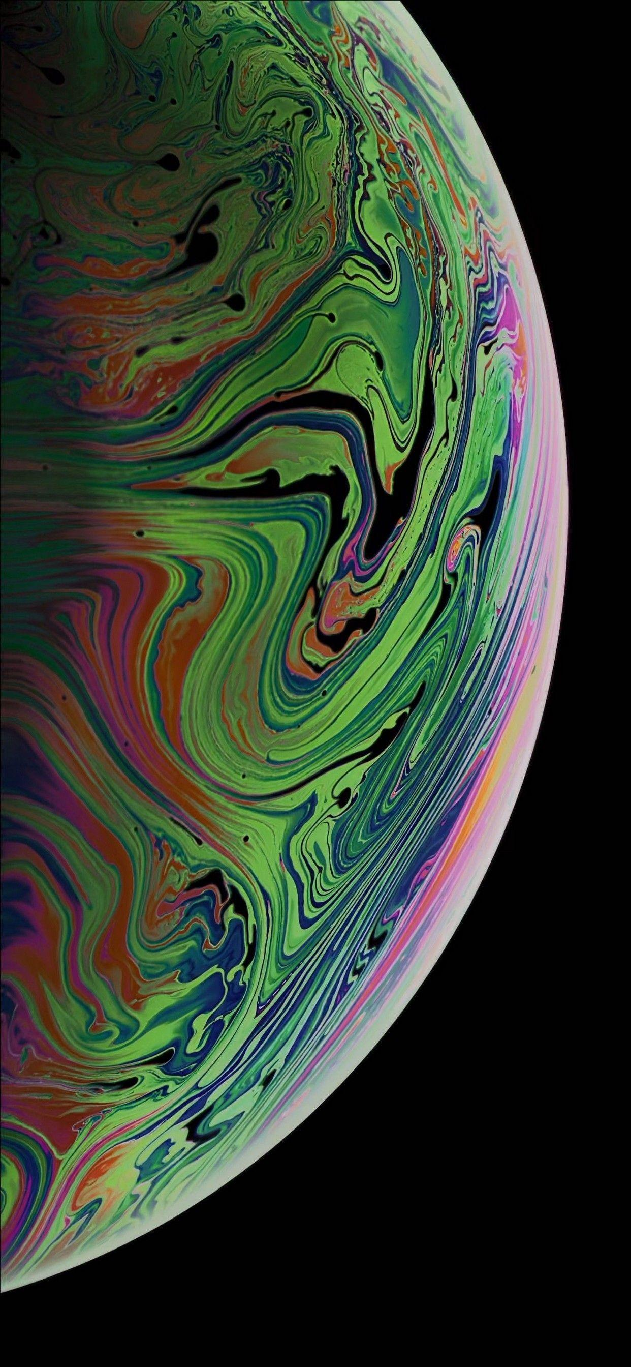 iPhone Xs Max 4k HD Wallpapers - Wallpaper Cave