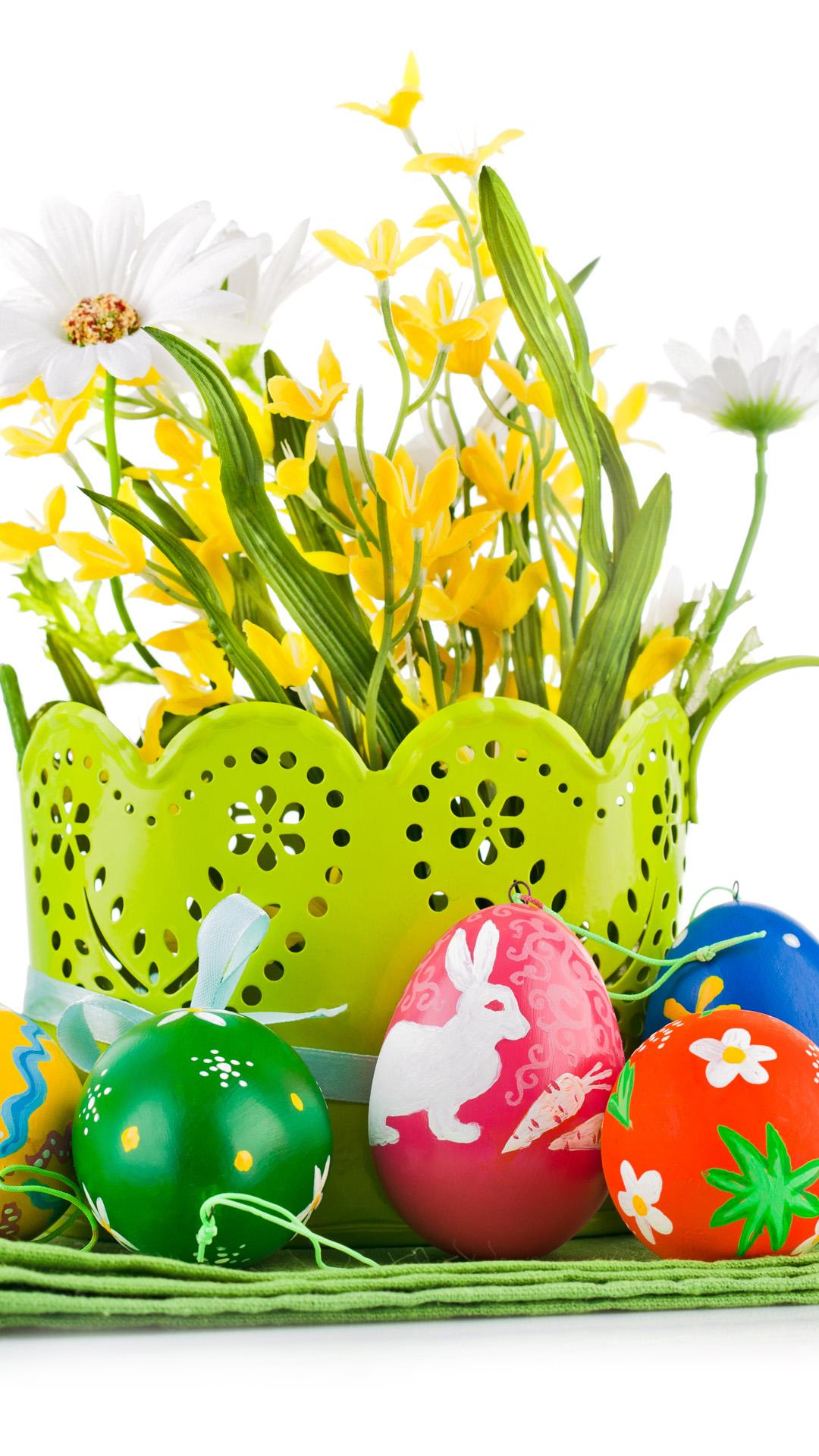 Easter iPhone 6 Wallpapers - Wallpaper Cave