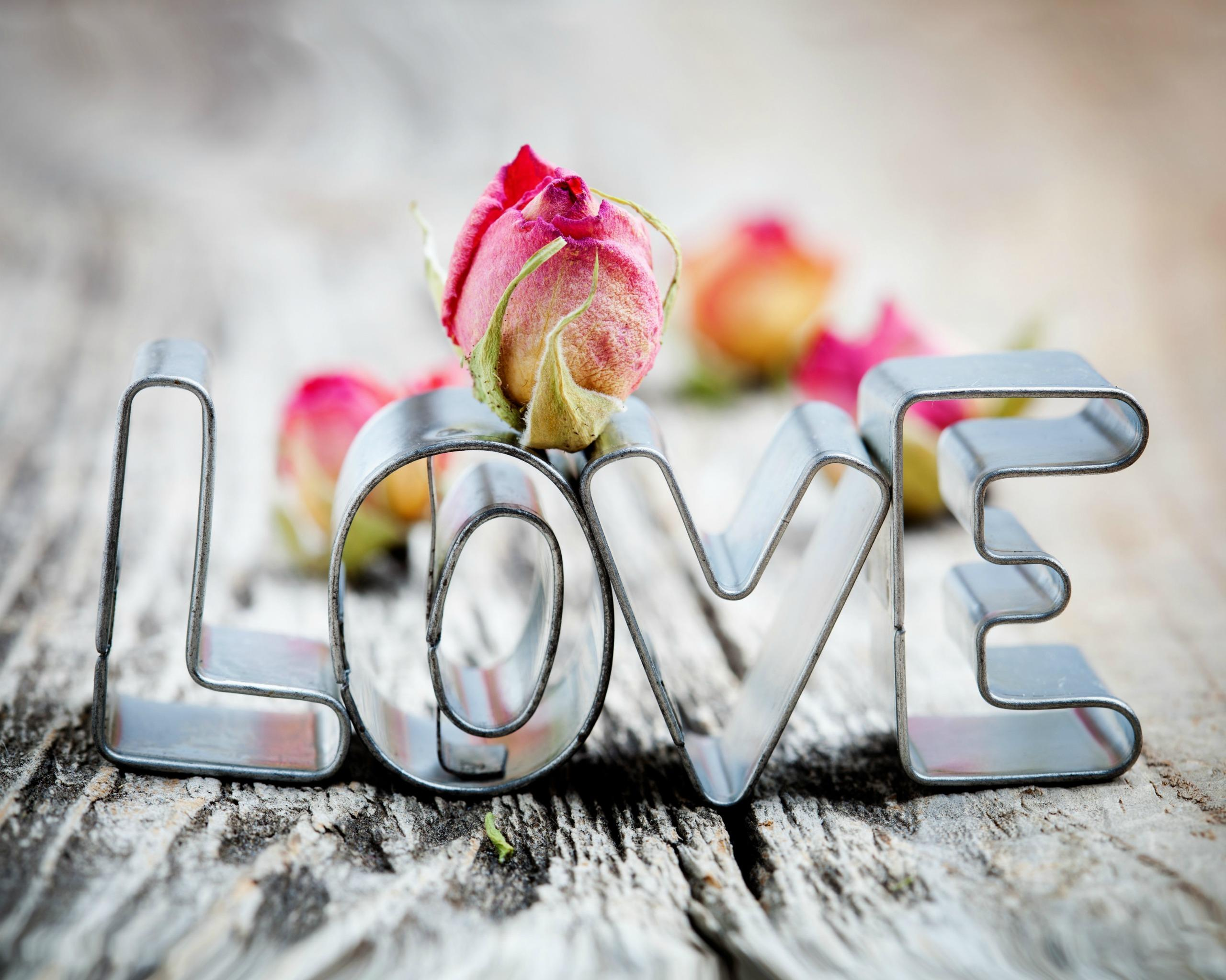 Hd Wallpapers For Pc Full Screen Free Download Love