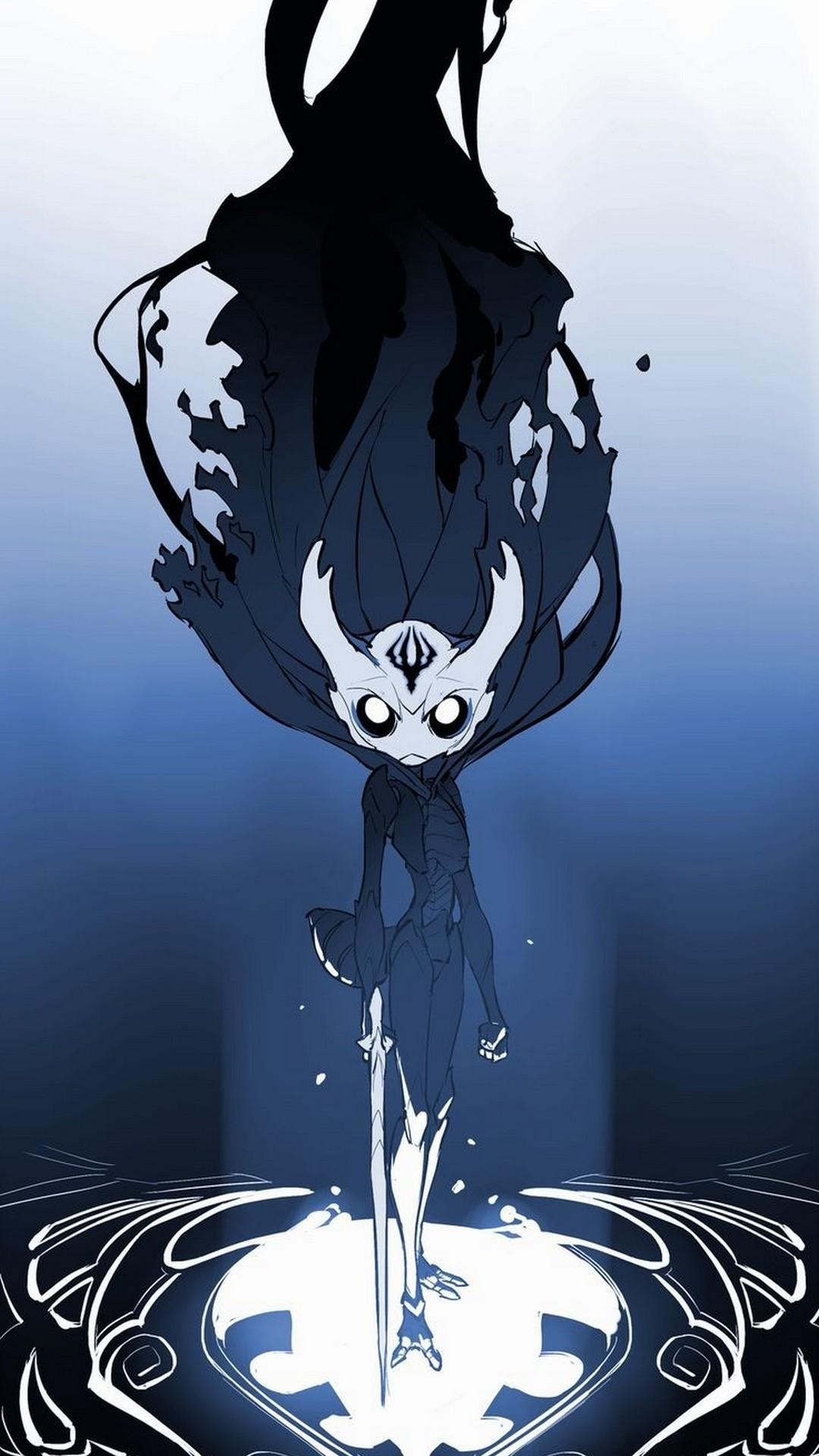 Phone Hollow Knight Wallpapers - Wallpaper Cave