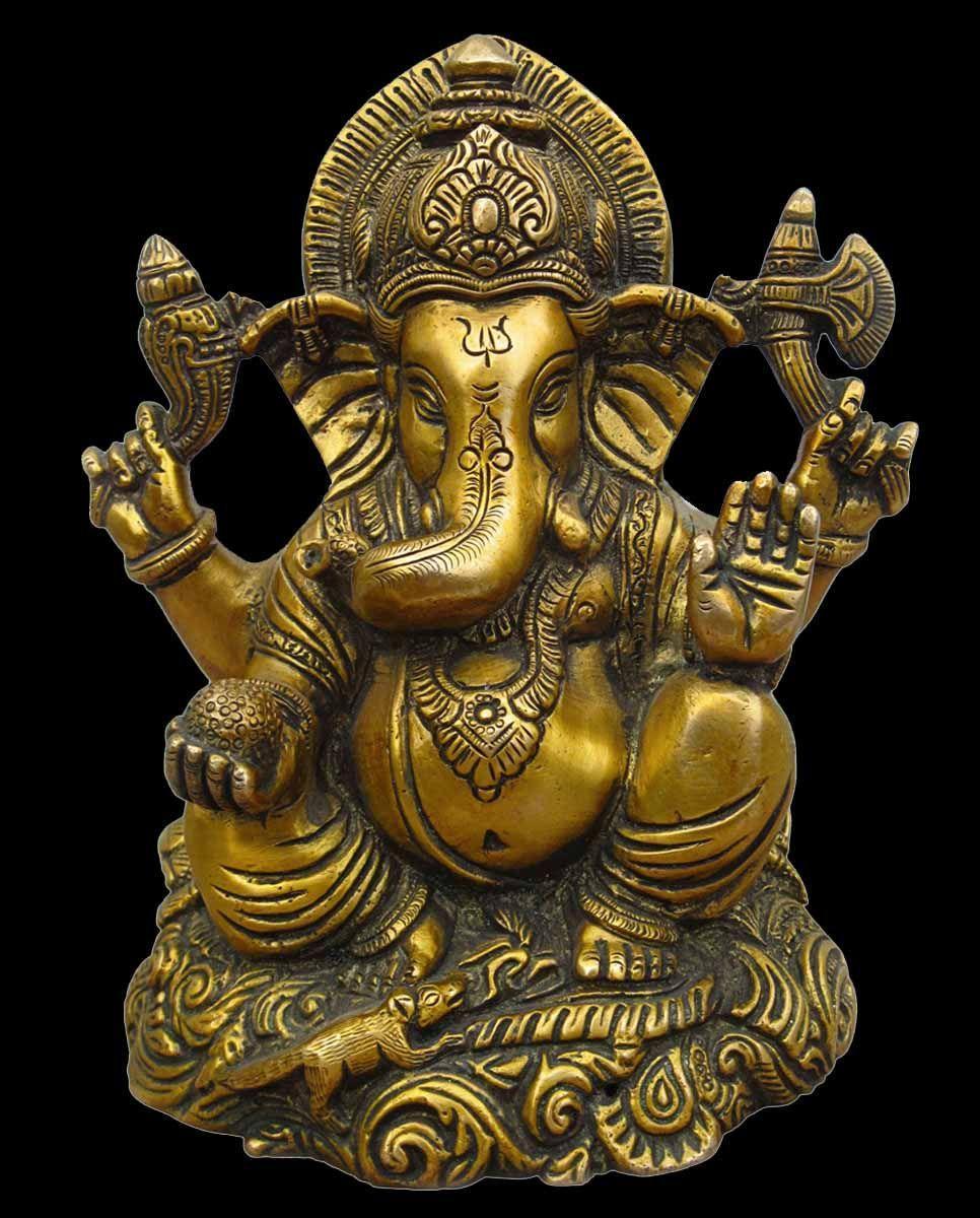 Ganesh HD Mobile Wallpapers