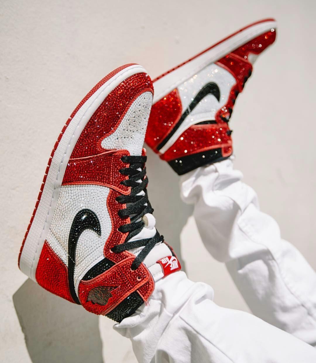 Nike Air Jordan Tumblr Wallpapers Wallpaper Cave