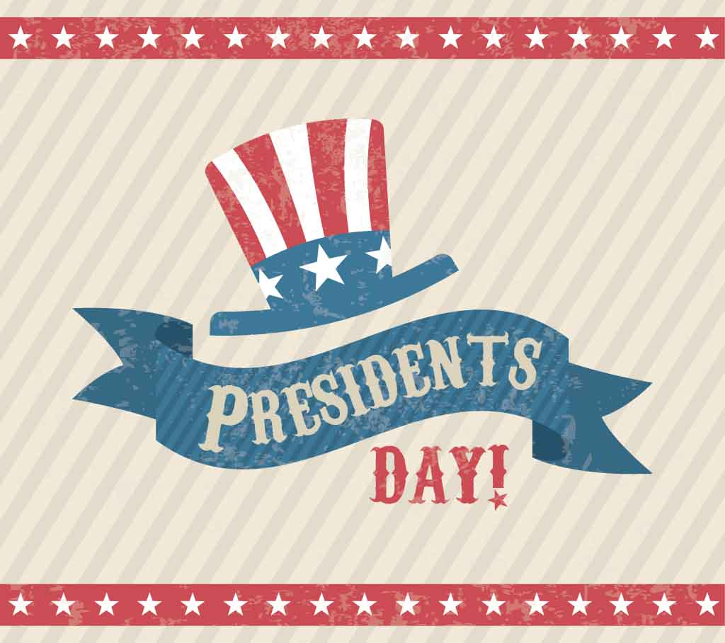 Presidents Day 2020 wallpapers