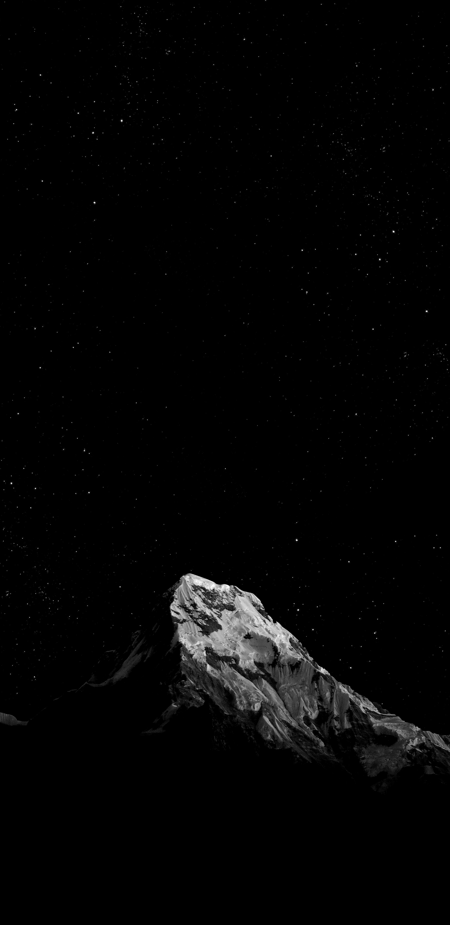 Amoled 1440x2960 Wallpapers - Wallpaper