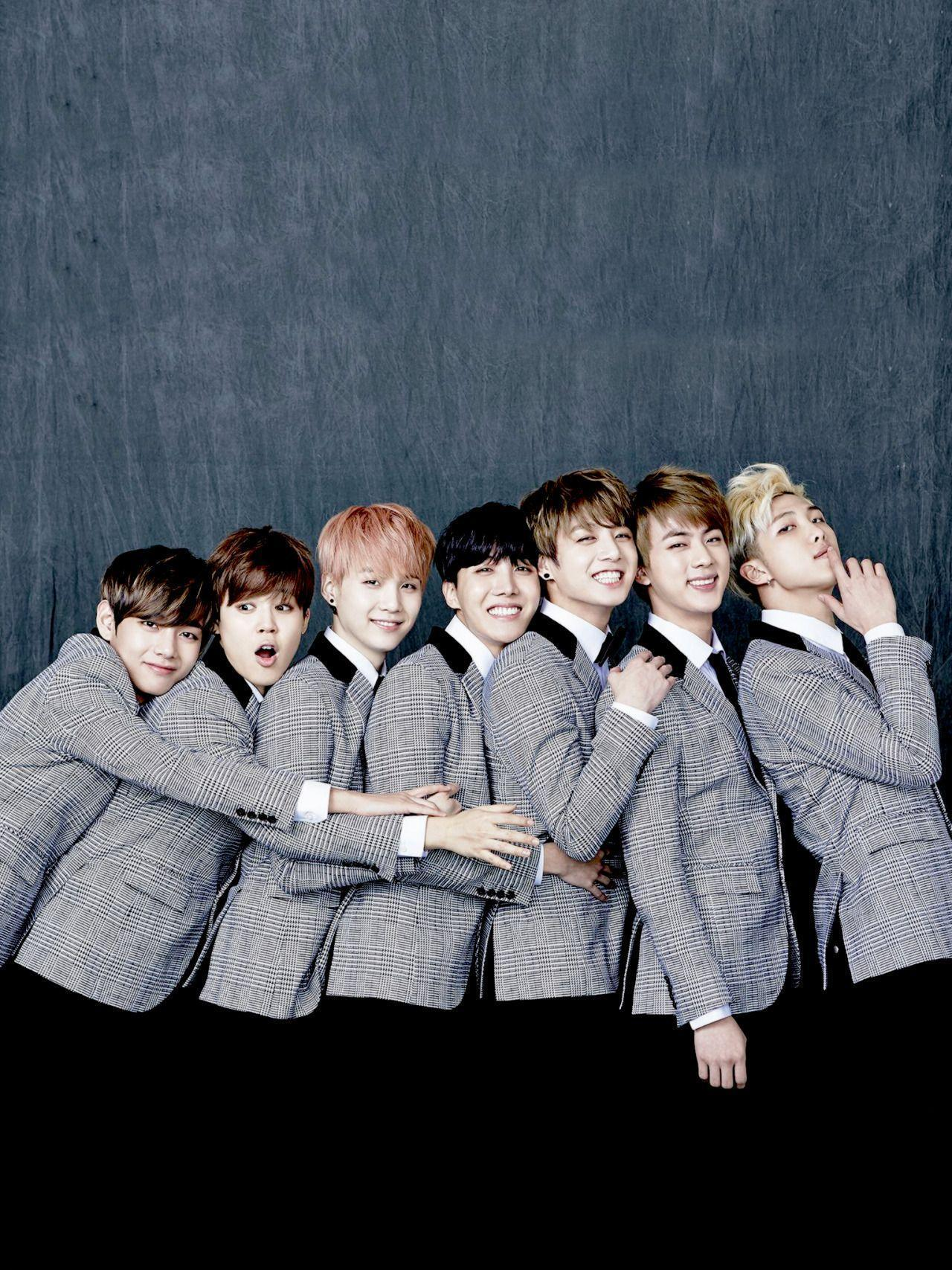 bts wallpapers for bts wallpapers top