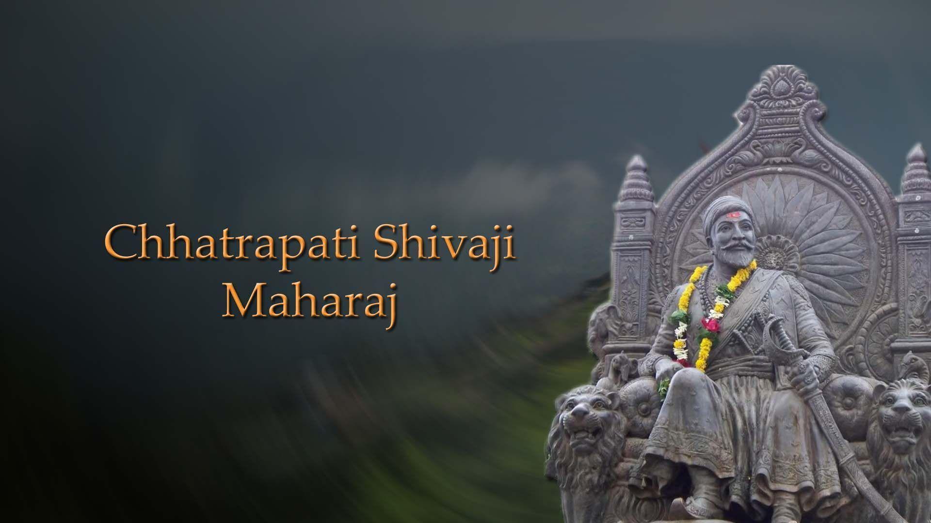 shivaji maharaj hd desktop wallpapers wallpaper cave