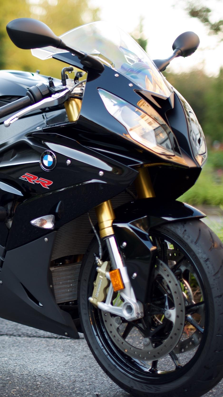 Bmw S1000rr Bike Phone Hd Wallpapers Wallpaper Cave