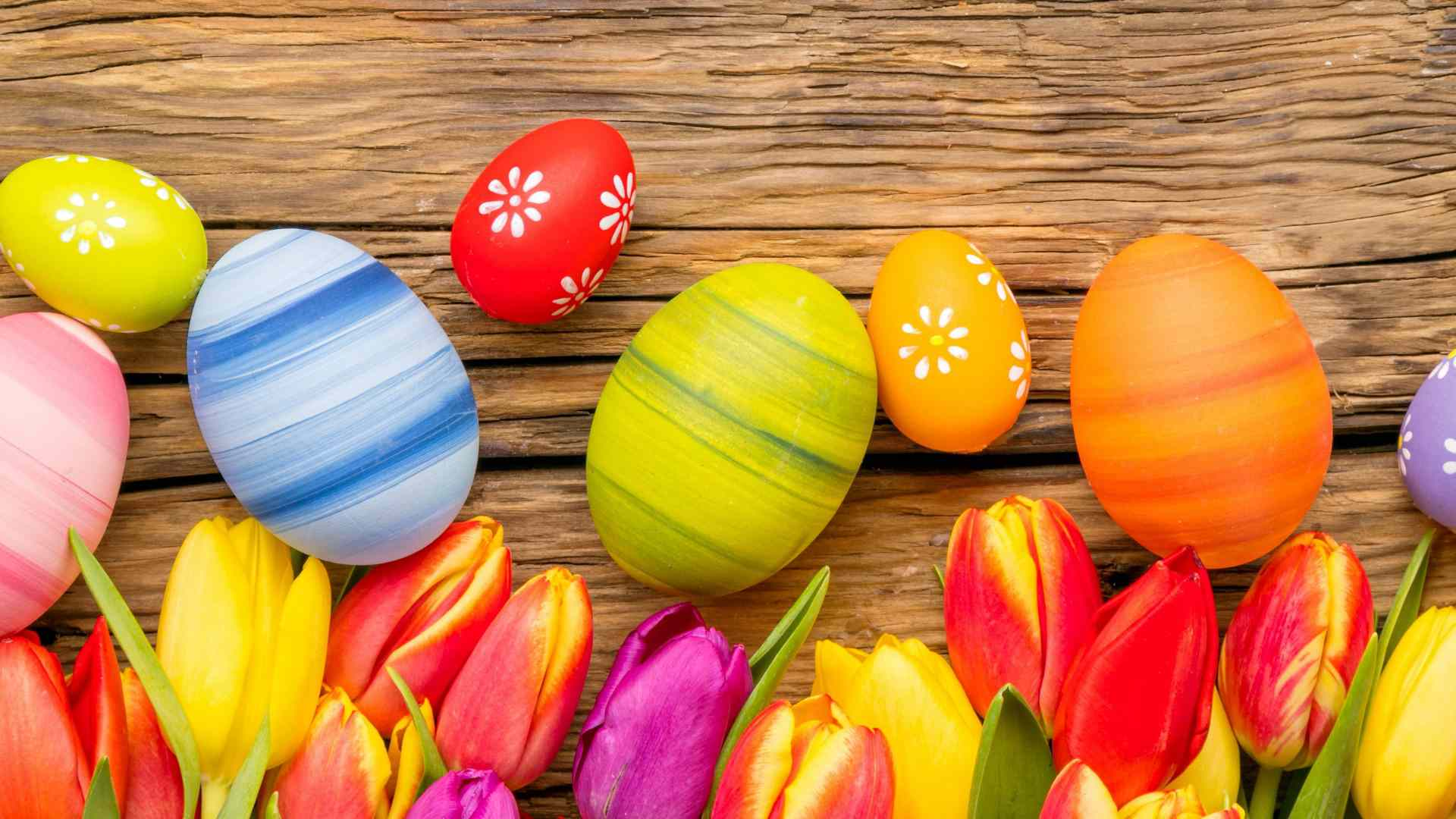 Easter Roustic Wallpapers Wallpaper Cave