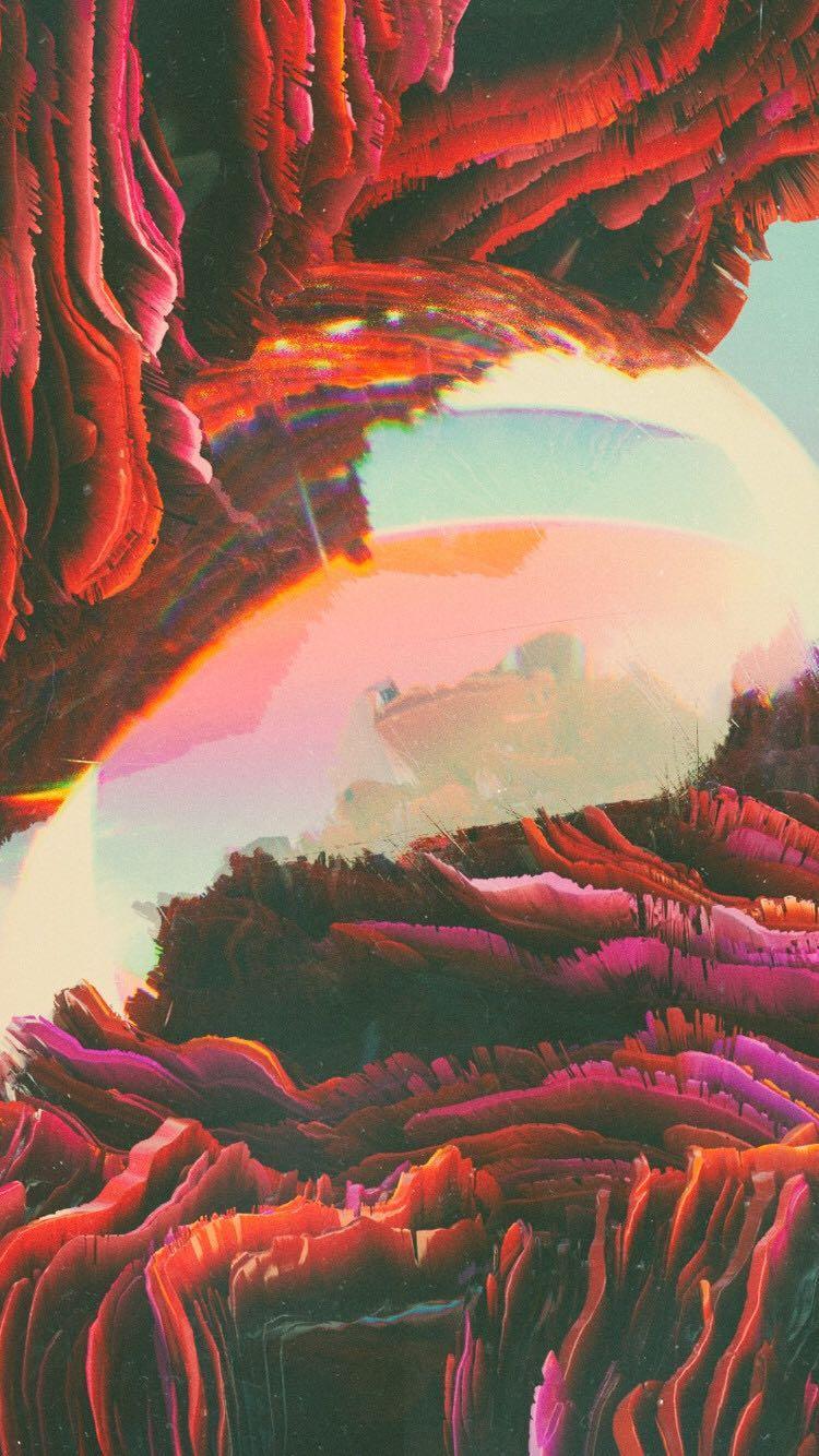 Vaporwave Mobile Game Wallpapers - Wallpaper Cave