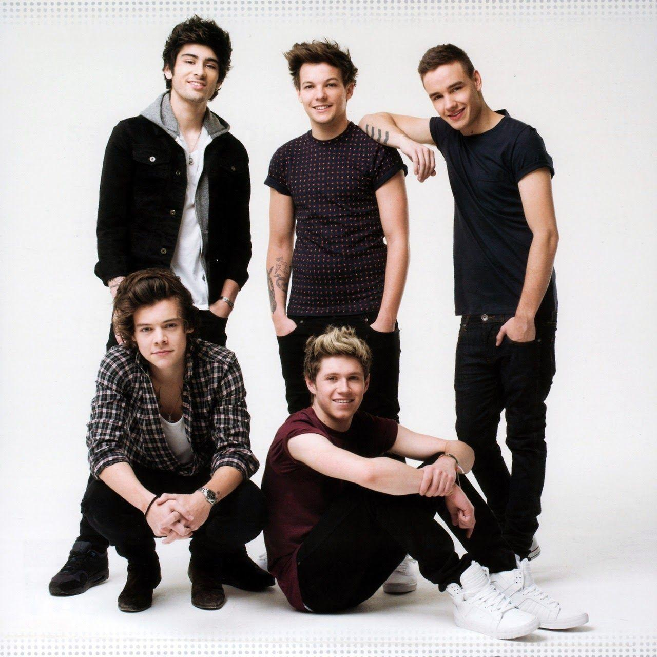 One Direction 2015 Wallpapers Wallpaper Cave