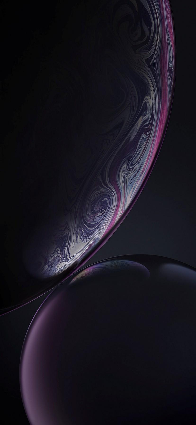 Lock Screen iPhone Wallpapers ...