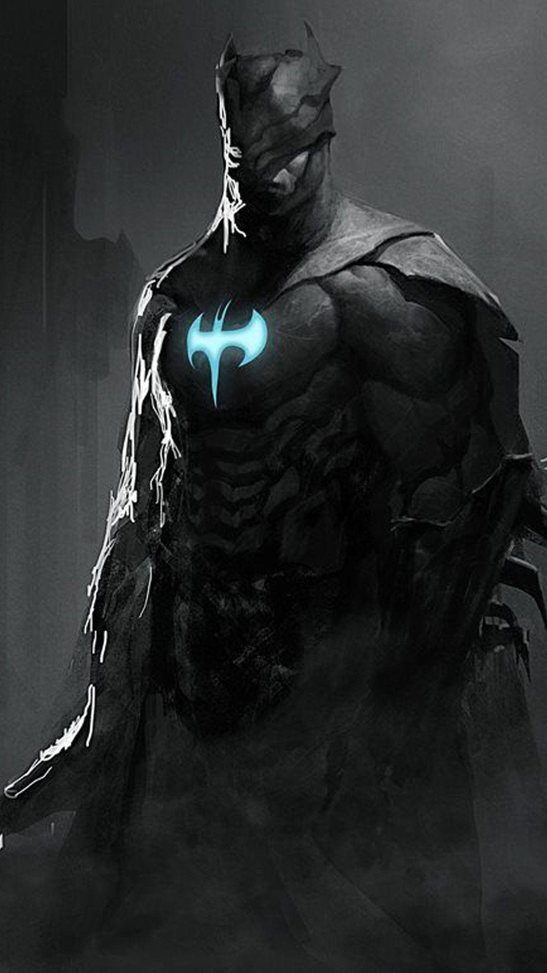 Batman 2020 Wallpapers Wallpaper Cave