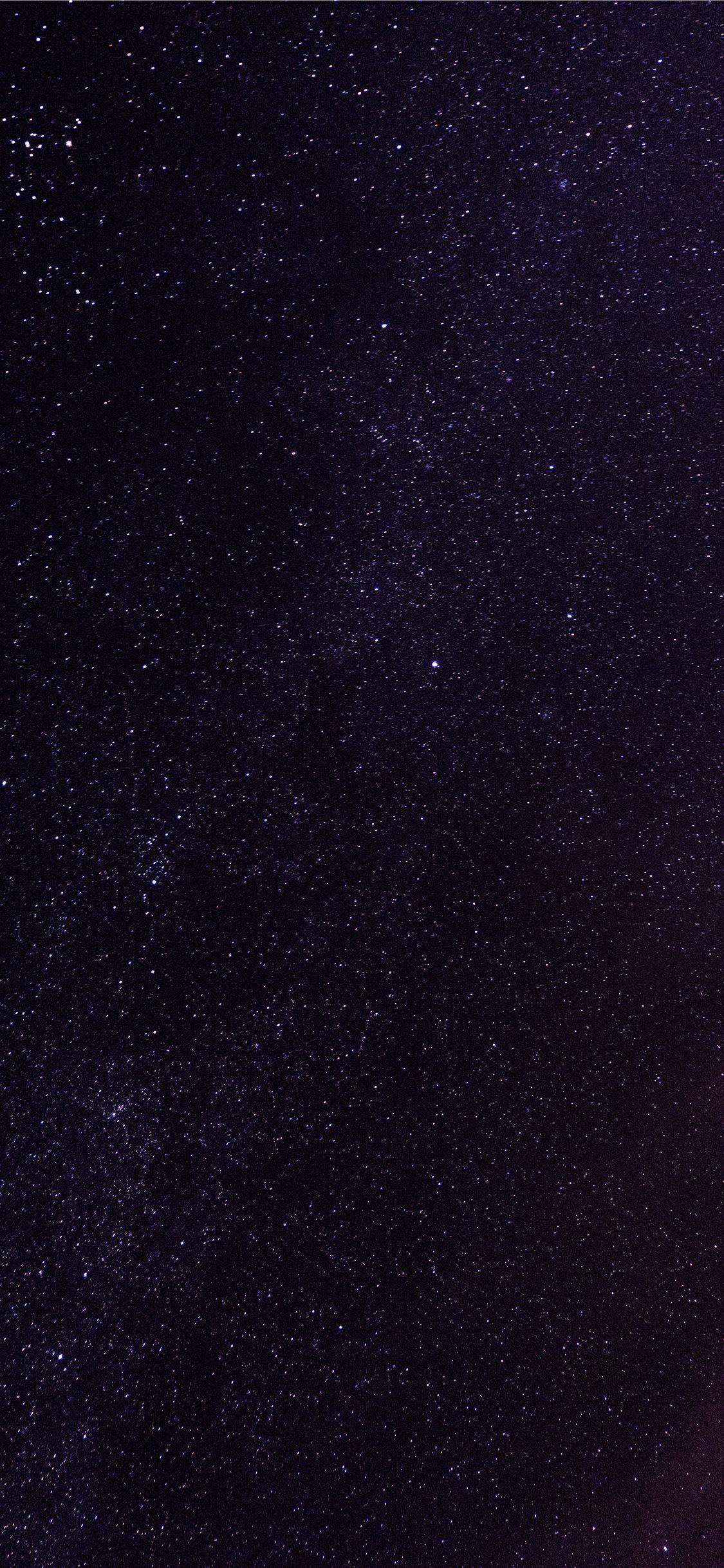 Universe Iphone Wallpapers Wallpaper Cave