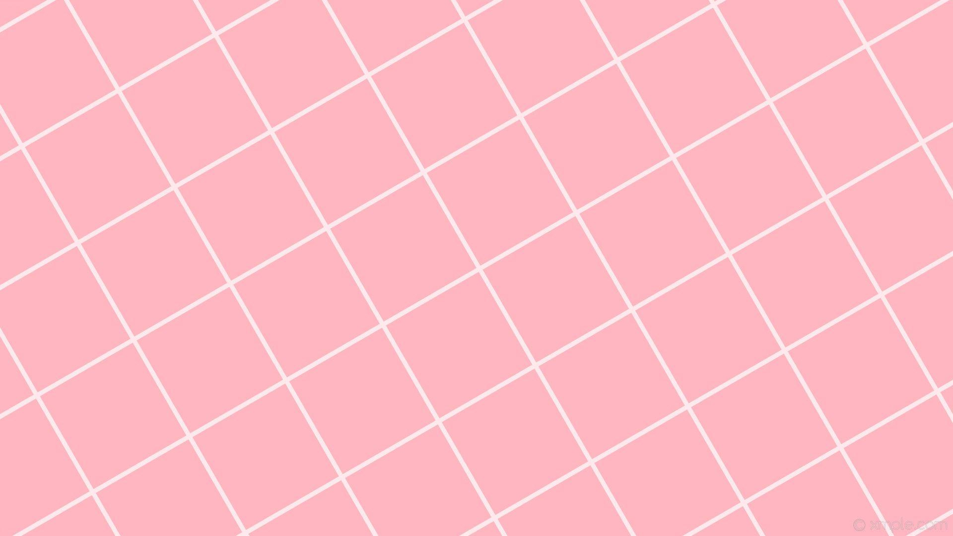 Aesthetic Pastel Pink Computer Wallpapers - Wallpaper Cave