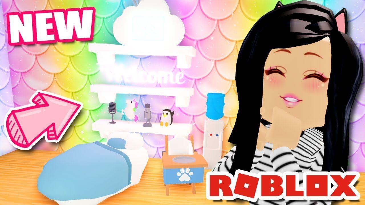 Roblox Wallpaper Girl Cute Free Roblox Hair Roblox Cute Girls Wallpapers Wallpaper Cave