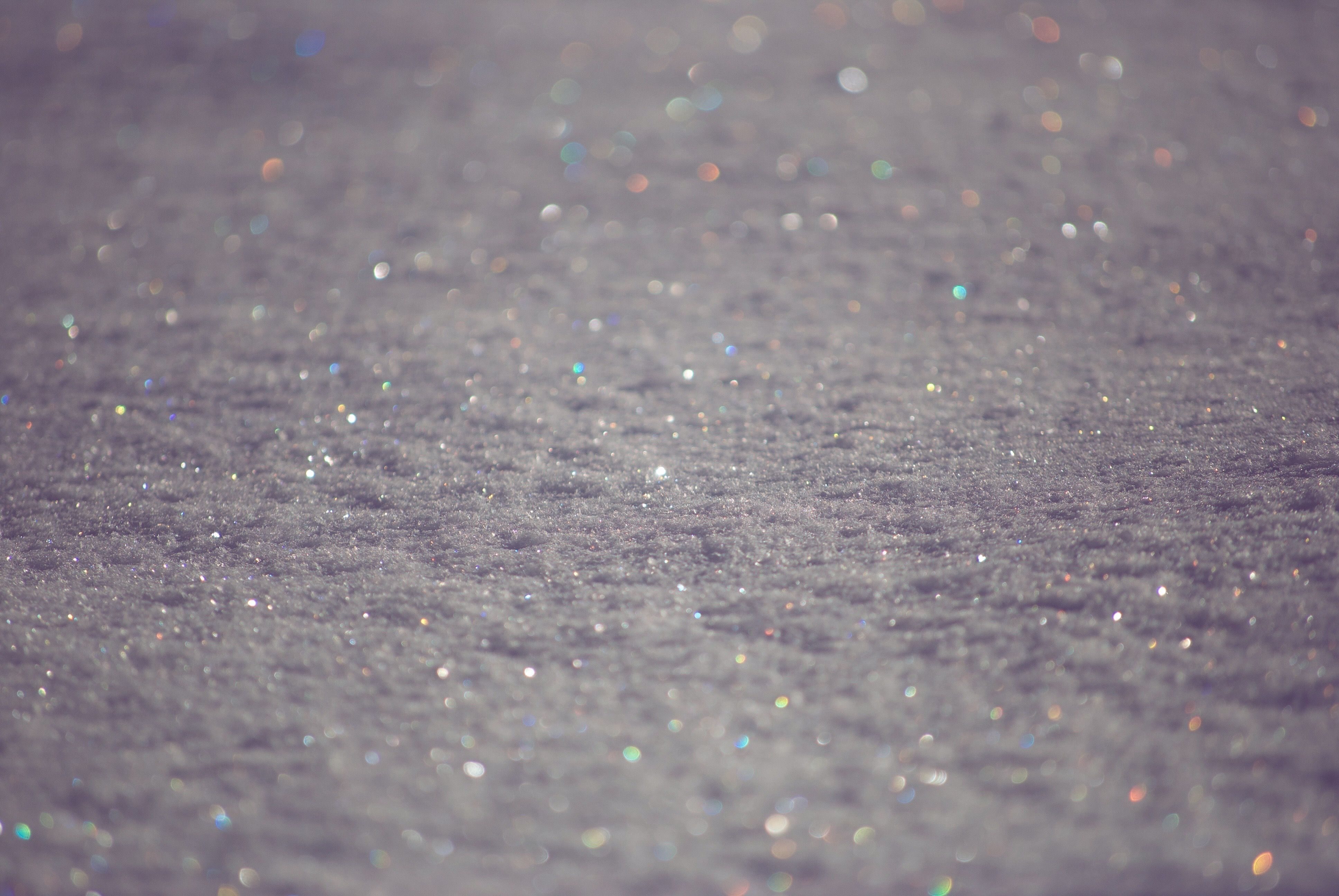 Glitter Wallpapers: Free HD Download [500+ HQ]