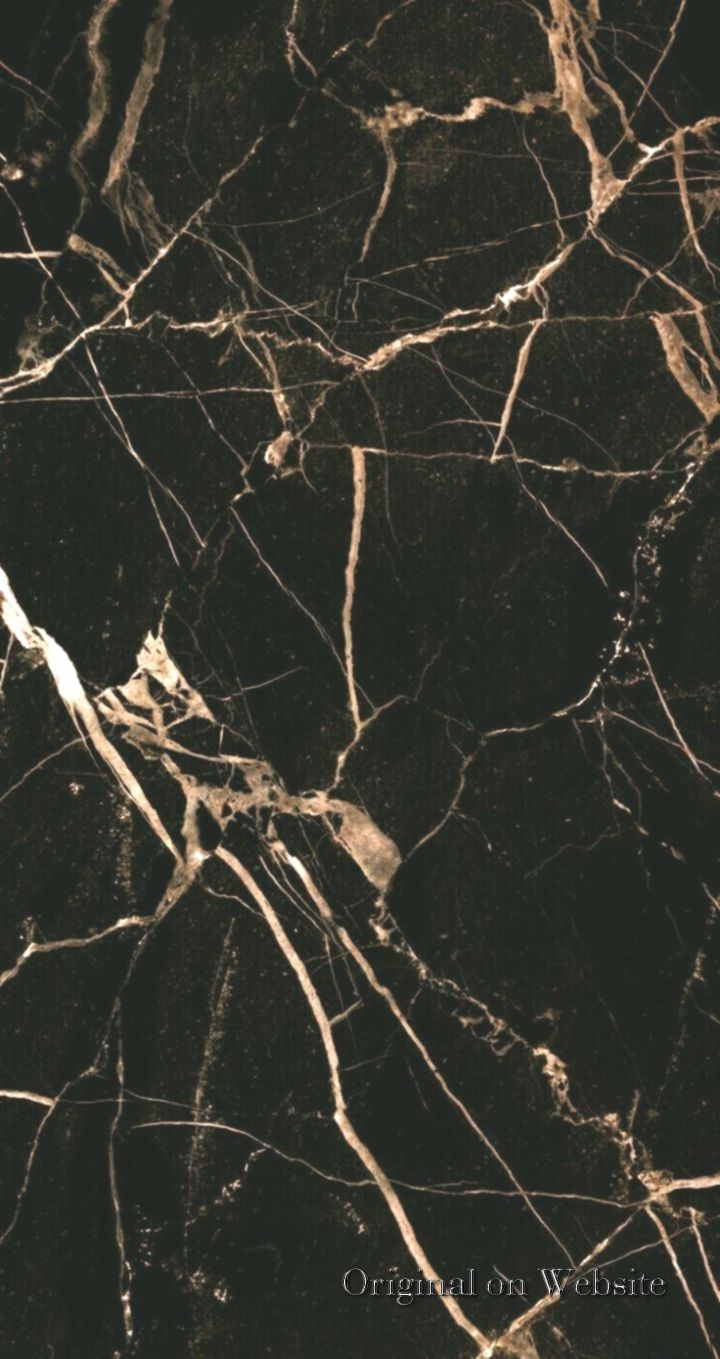 Marble Aesthetic Wallpapers Wallpaper Cave