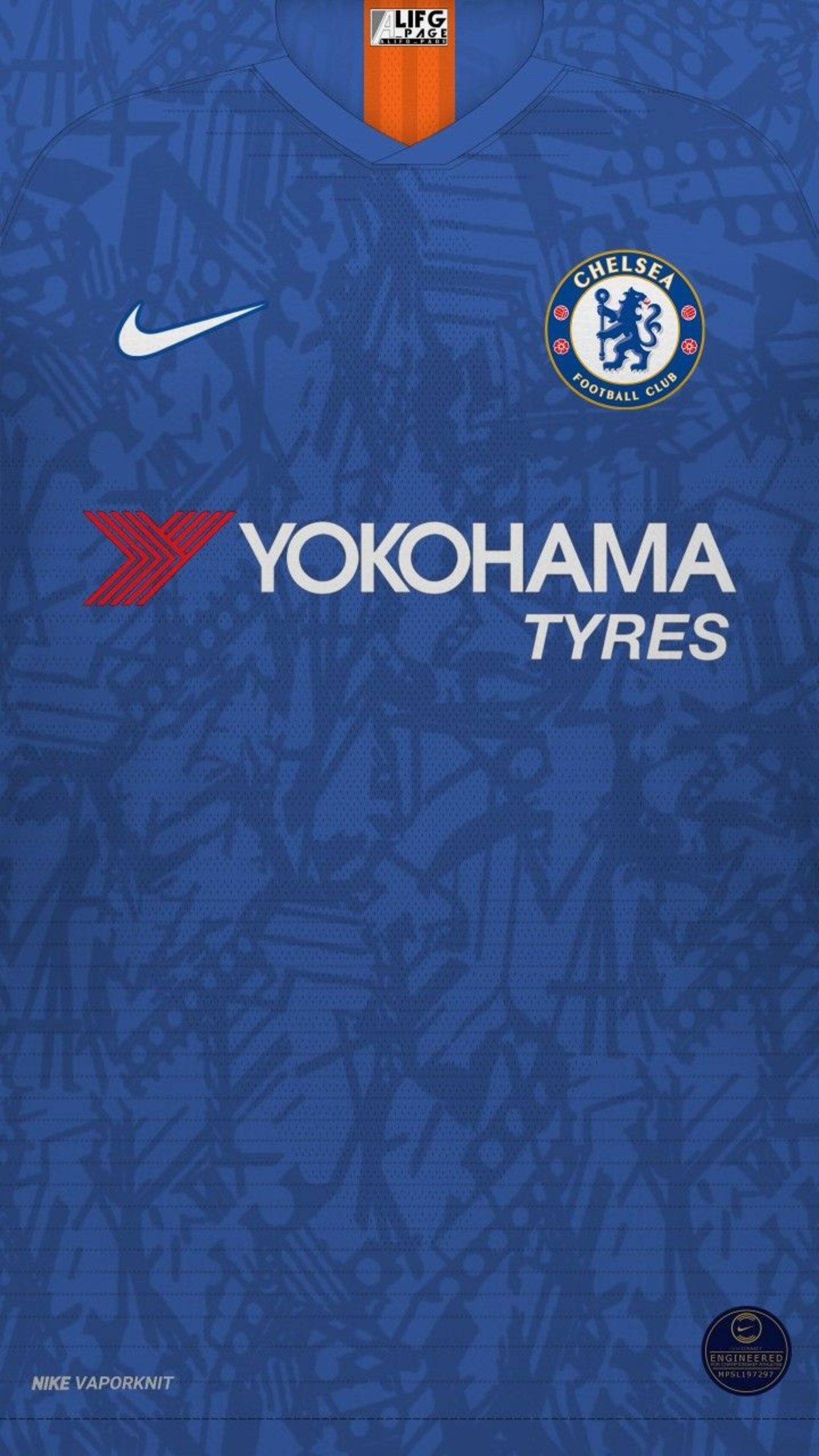 Chelsea 2020 Wallpapers Wallpaper Cave