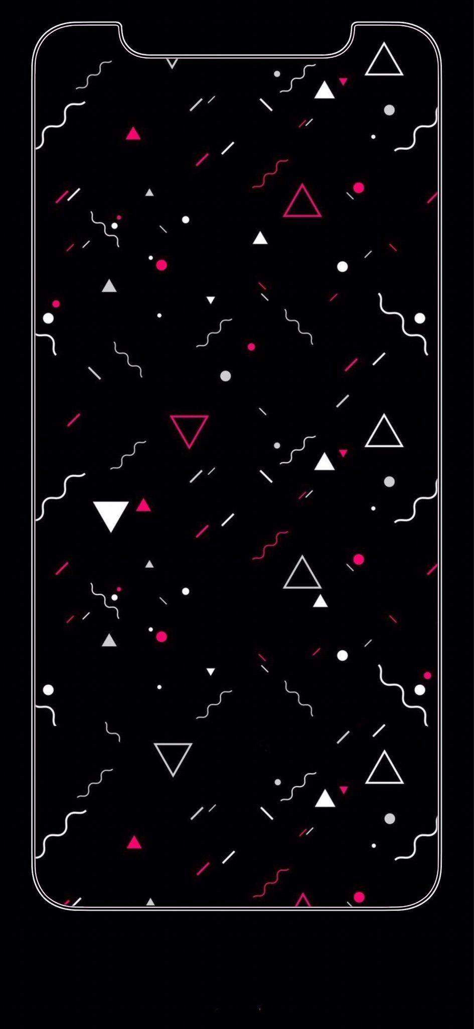 Iphone 11 Border Wallpapers Wallpaper Cave