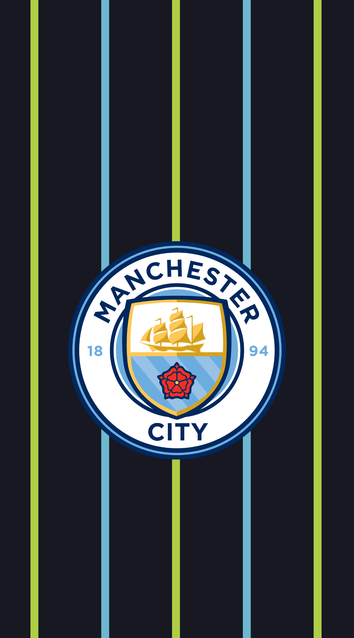 Manchester City Jersey Wallpapers Wallpaper Cave