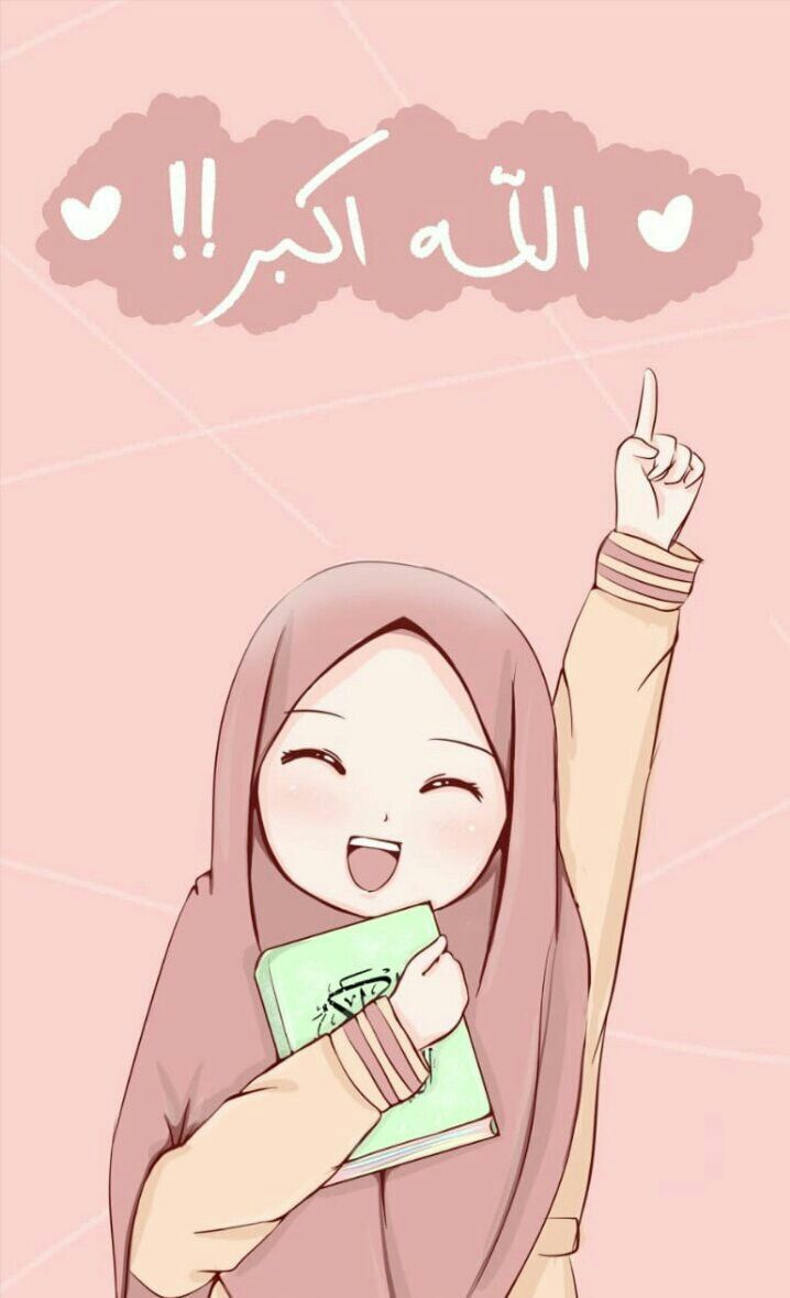 anime muslim wallpapers wallpaper cave anime muslim wallpapers wallpaper cave