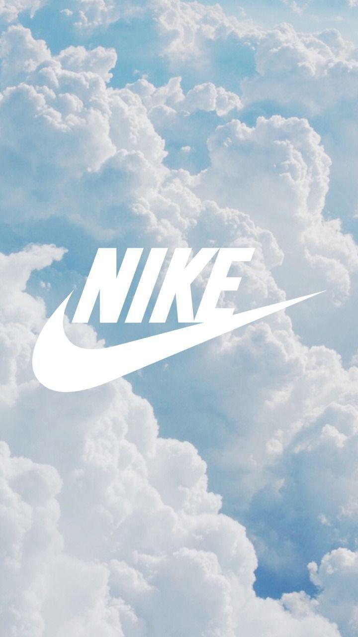Nike Aesthetic Wallpapers - Wallpaper Cave