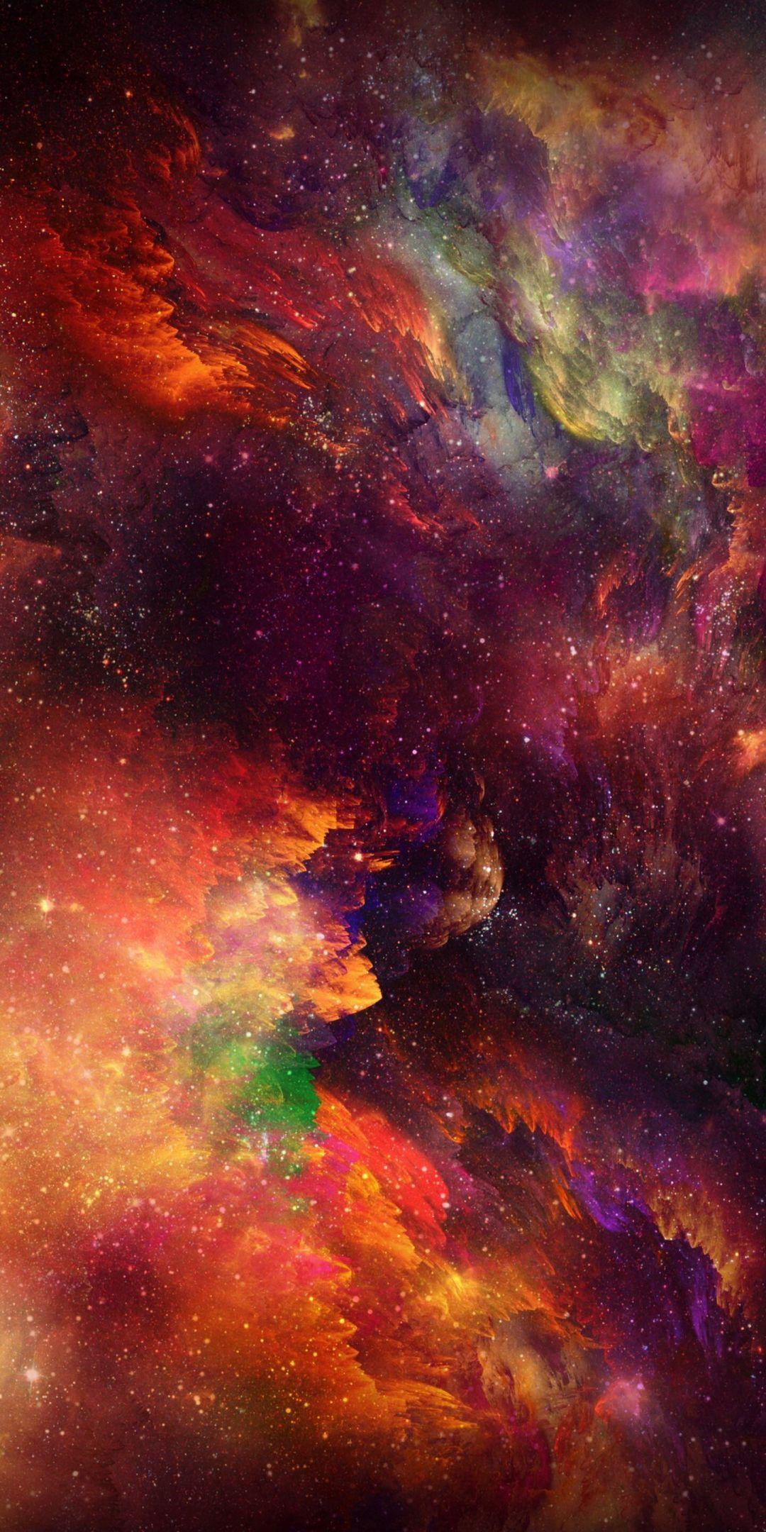 iPhone X HD 1080p 4k Wallpapers - Wallpaper Cave