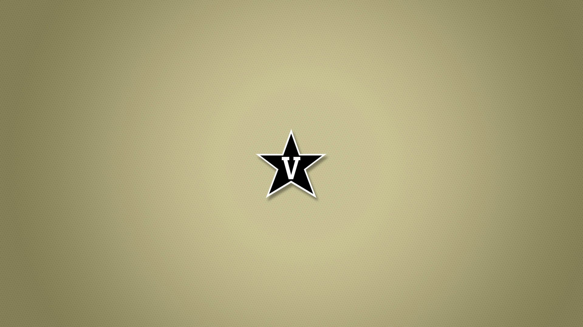 Vanderbilt Commodores Baseball Wallpapers Wallpaper Cave