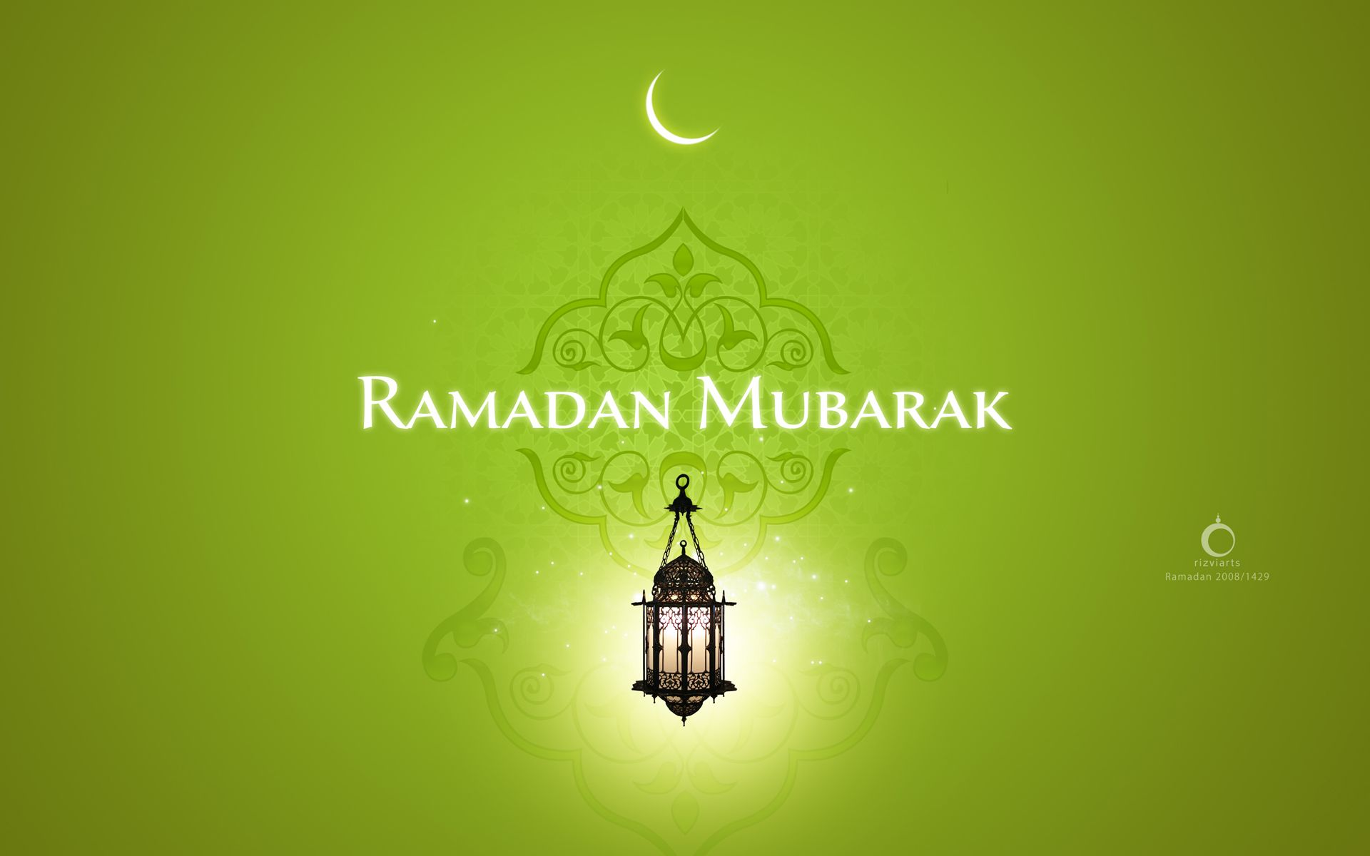 Ramadan 4K wallpapers for your desktop or mobile screen free and easy to download