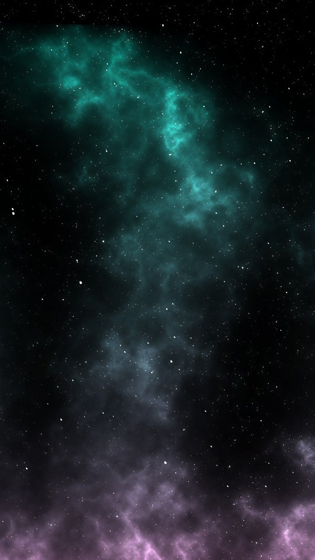 Super Amoled Stars Wallpapers ...