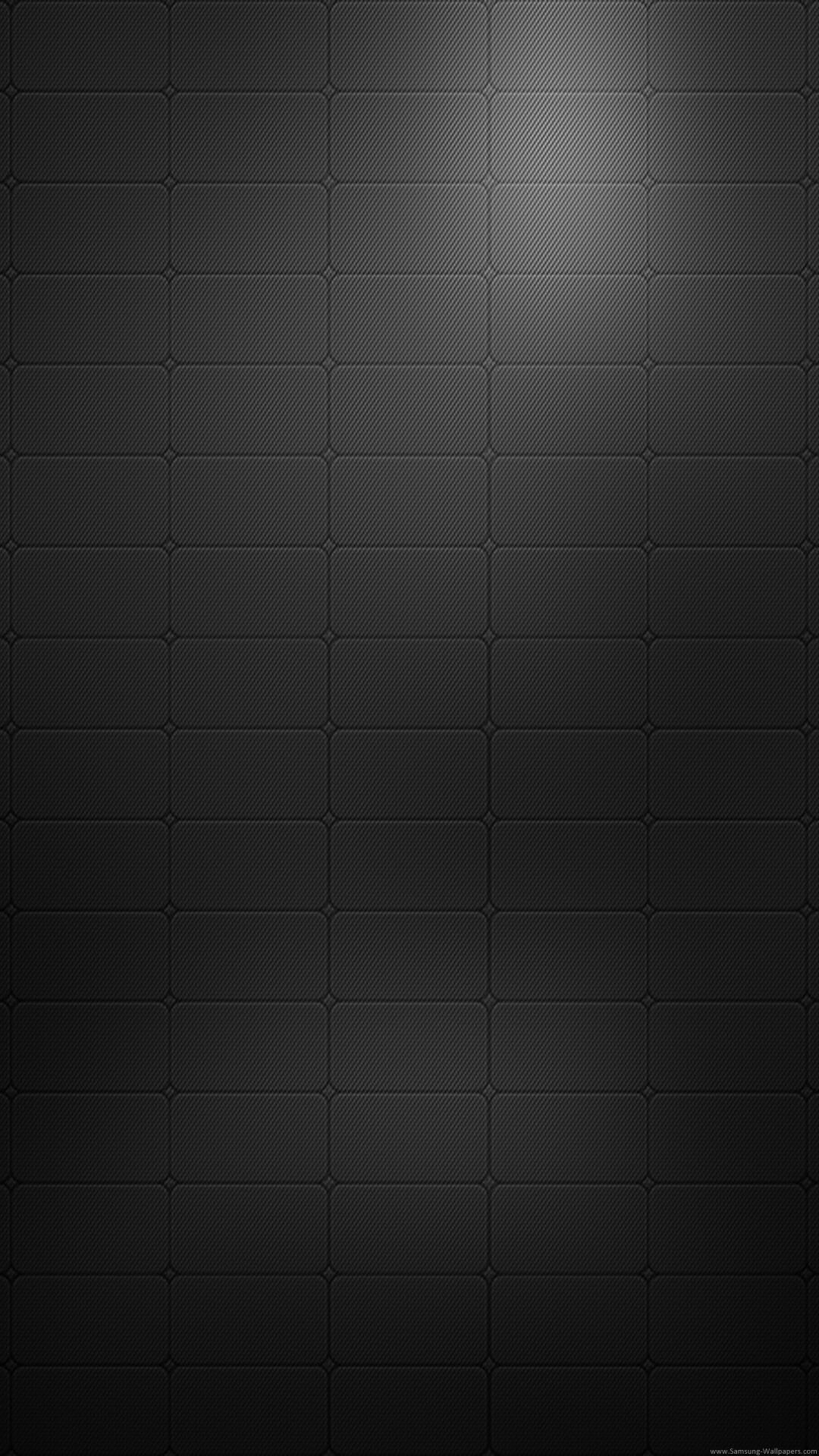 Black Hd Android Mobile Full Screen Wallpapers Wallpaper Cave