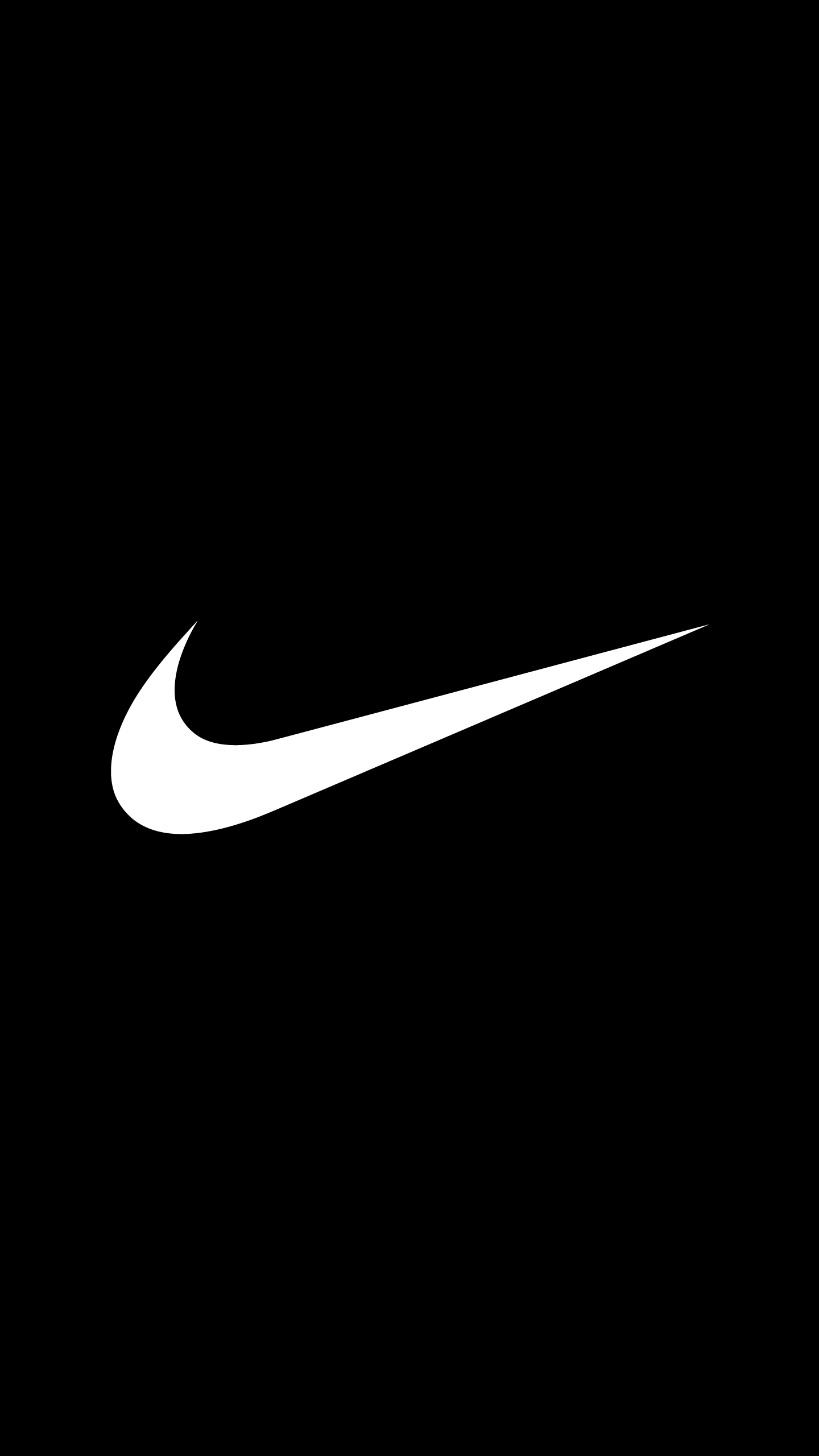 Nike Amoled Wallpapers Wallpaper Cave