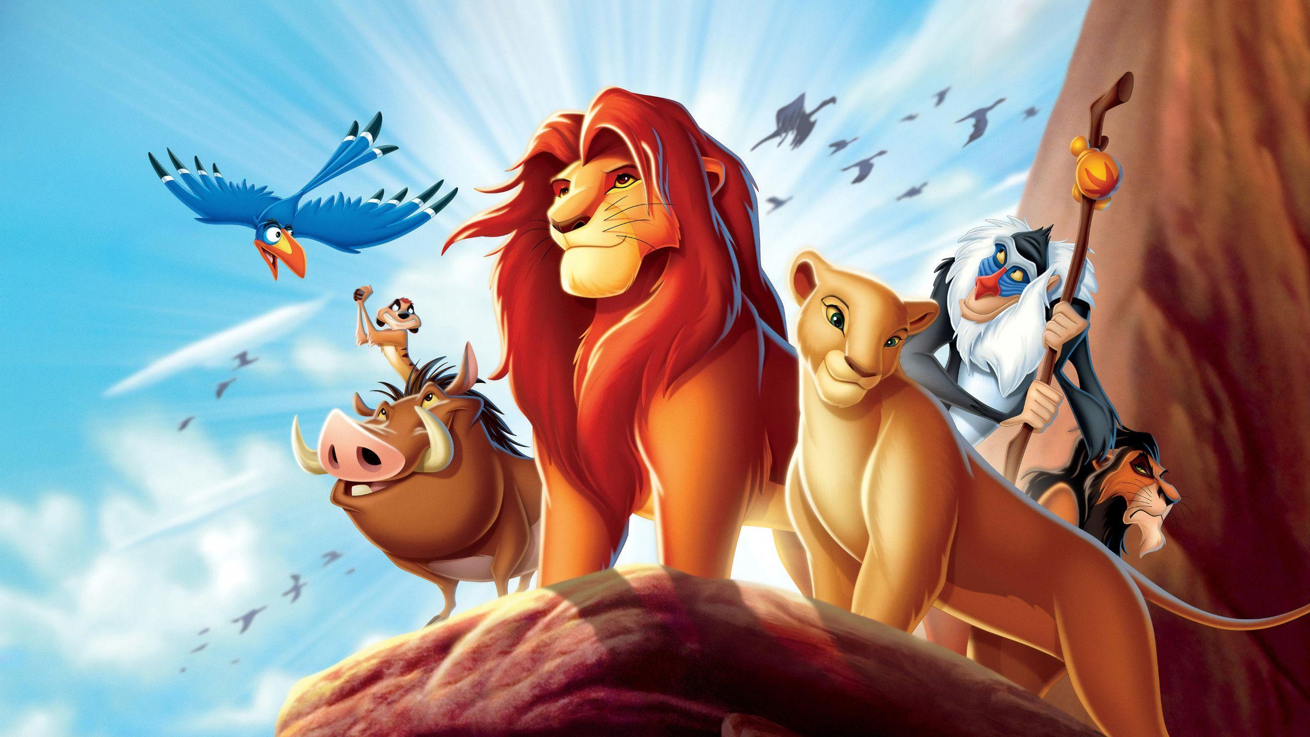 Movies censored by Disney+