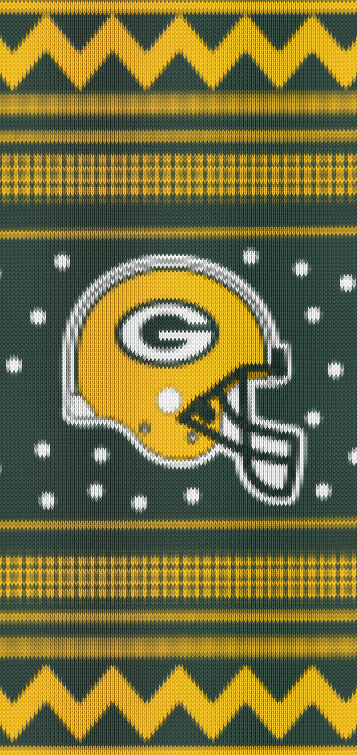 Nfl Green Bay Wallpapers Wallpaper Cave